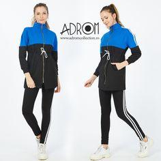 Adidas Jacket, Athletic, Casual, Sports, Jackets, Fashion, Hs Sports, Down Jackets, Moda