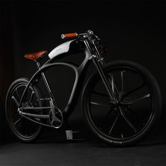 Noordung Angel Edition eBike With Sleek Design and Multifunctional Boombox Urban Electric, Urban Bike, Bike Seat, Electric Bicycle, Bicycle Design, Street Bikes, Boombox, Cool Bikes, Elle Decor