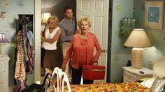 Fox Shifts 'Raising Hope,' 'Teenage Daughter' Returns to Schedule Raising Hope, Teenage Daughters, Comedy Tv, Best Tv, New Girl, Tv Shows, Fox, Videos, Movies