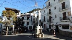 Image result for casares