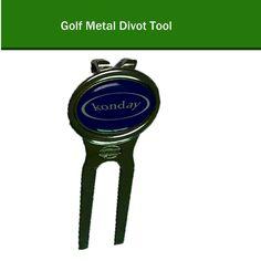 Free New Silver Golf Pivot Divot Tool Stainless Steel Portable Golfer Kit Golf Accessories | #GolfAccessories #GolfCart #GolfRangeFinder