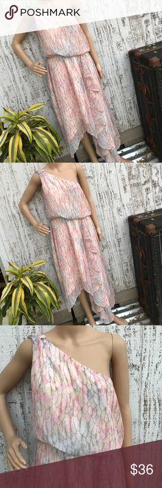 Jessica Simpson Breezy Dress Host Pick🎉 Jessica Simpson Breezy Dress Jessica Simpson Dresses