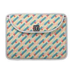 >>>Order          Macbook Pro CASE Bauhaus Geometric Pattern Colors Sleeves For MacBook Pro           Macbook Pro CASE Bauhaus Geometric Pattern Colors Sleeves For MacBook Pro online after you search a lot for where to buyDeals          Macbook Pro CASE Bauhaus Geometric Pattern Colors Slee...Cleck Hot Deals >>> http://www.zazzle.com/macbook_pro_case_bauhaus_geometric_pattern_colors_macbook_sleeve-204605484229751668?rf=238627982471231924&zbar=1&tc=terrest