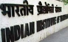 NEW DELHI: Domestic offers seem to be gaining traction among some IIT-Delhi students, who have turned down international offers with over US $125,000 (Rs. 77.28 lakh) per annum packages to work within India. As per details of the annual placement drive shared by the premier engineering institute, the first six days of…
