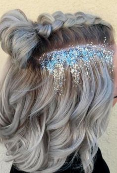 Do you wonder where to find the most beautiful prom hairstyles for short hair? W…  Do you wonder where to find the most beautiful prom hairstyles for short hair? We might know the place. See our photo gallery!  http://www.tophaircuts.us/2017/11/25/do-you-wonder-where-to-find-the-most-beautiful-prom-hairstyles-for-short-hair-w-2/
