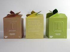 tea packaging - Buscar con Google