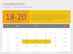 Event Calendar  PhpMysql Plugin  Event Calendar Is A Server