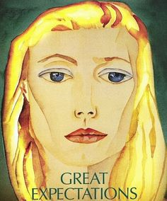 Francesco Clemente Clemente's work is featured in the 1998 movie Great Expectations Gwyneth Paltrow