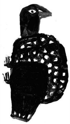Znalezione obrazy dla zapytania miroco machiko