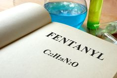 """""""There is no dispute that China is the largest manufacturer of illicit fentanyl and other dangerous synthetic drugs,"""" states Senator Portman in the letter. #OceanfrontRecovery #TrumpAndChina #OpioidTreatment"""