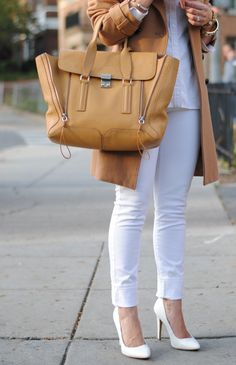 anyone know where to find similar heels?