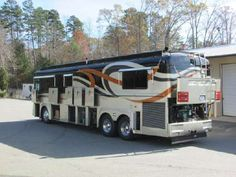 Check out this 1991 Blue Bird Wanderlodge listing in Mooresville, NC 28117 on RVtrader.com. It is a Class A and is for sale at $59900.