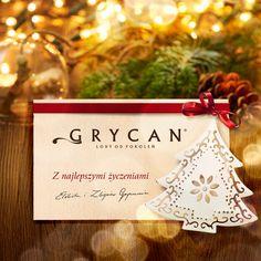 Wesołych Świąt! | Merry Christmas!