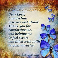 Prayer Doreen Virtue