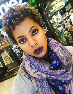 sophisticated hair styles 9830 best why i think all black are beautiful i 9830 | 27857d0ed3b45dc2a6aa5ff9ebdcdeda quick curly hairstyles permed hairstyles