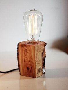 fragmento de madera