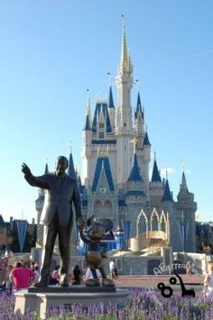 How to Avoid Long Lines at Disney World - We've got some proven tips to help you spend more time on the rides and less time in line at Disney World. Our advice for avoiding Disney theme...