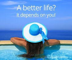 Do you want to improve your life? http://bit.ly/1bQmhdT