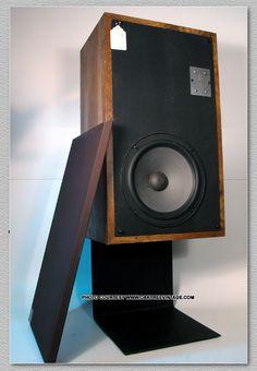 Infinity_Qa_Stereo_Speaker.jpg (702×1014)