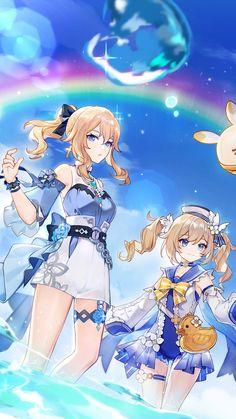 Animes Wallpapers, Cute Wallpapers, Bakugou Manga, Image Manga, Albedo, Manga Games, Cute Anime Character, Boku No Hero Academy, Aesthetic Anime