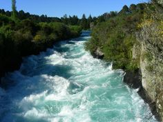 rivers | The Water World: Rivers, Rivulets, Streams, Lakes & Seas (d60, light ...