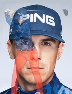 Golf Course Wedding Billy Horschel: How To Be Clutch Pga Tournament, Cool Photo Effects, Famous Golf Courses, Golf Instruction, Golf Lessons, Play Golf, Golf Tips, Best Games, Improve Yourself