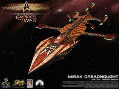 Download Star Trek Starfleet Command III PC Game Torrent - http://torrentsbees.com/en/pc/star-trek-starfleet-command-iii-pc.html