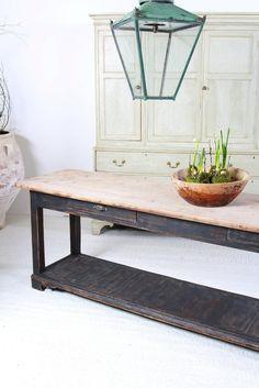 english 19thc painted serverconsole table anton k img_2098_main_636230359877600788jpg