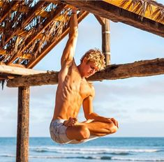 Your health and happiness is so important. Give your self love. #healthy #fitness #men #getfit #mindfulness