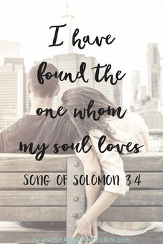 Life Quotes : Quotes About Love The One Whom My Soul Loves Shannon Geurin. - About Quotes : Thoughts for the Day & Inspirational Words of Wisdom Life Quotes Love, Love Quotes For Her, Quotes To Live By, Love Qoutes, Awesome Love Quotes, Quotes About The One, Future Husband Quotes, Love Sayings, Love My Husband Quotes