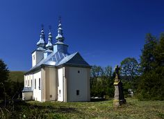 Catholic Churches, Sacred Architecture, Krakow, Kirchen, Dom, Mosque, Poland, Greek, Mansions