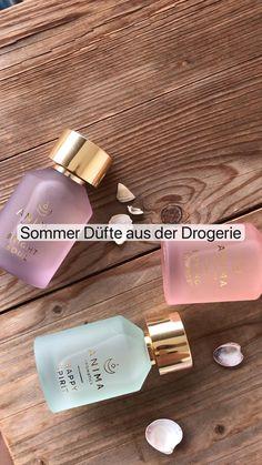 Perfume Bottles, Beauty, German, Beautiful, Lifestyle, Deutsch, German Language, Perfume Bottle, Beauty Illustration
