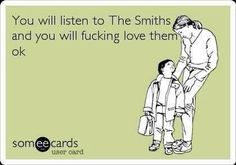 Search results for 'nanny' Ecards from Free and Funny cards and hilarious Posts Nanny Quotes, The Smiths Morrissey, The Queen Is Dead, Nanny Jobs, Charming Man, L Love You, My Soulmate, Alternative Music, Lol So True