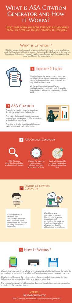 asa citation machine free