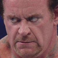 WWE Raw 7/20/15 Recap: Undertaker vs. Brock Lesnar by TSC News on SoundCloud