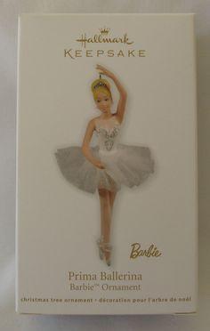 Barbie En