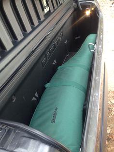 Rambox Cargo Management System  Ram Rebel 1500 4x4 Hemi | Deer Hunt East Texas |#Ram #Rebel #Hemi #RamLife #Remington #TheFlashList #ScottTilley | #AutoReview http://www.theflashlist.com/assets/brands/automotive/ram/2015/1500/reviews/scotttilley/dallas.html