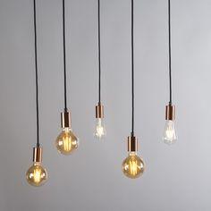 Stunning Online Verlichting Contemporary - Ideeën Voor Thuis ...
