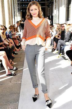 774ed6c68097 2070 Best Street Fashion I like (1) images   Woman fashion, Womens ...