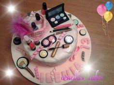 tema make up