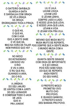 projeto-folclore-brasileiro-atividades-com-trava-lingua-imprimir-3.bmp (464×677)