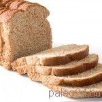 Isteni paleo kenyér