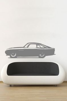 La Pérade Ford >> 15 Best Transportation Images Wall Decals Decals Wall