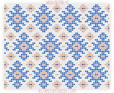 Tapestry Crochet - Crafthubs: 12 тыс изображений найдено в Яндекс.Картинках