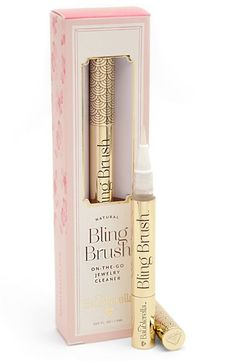 Baublerella Bling Brush available at #Nordstrom
