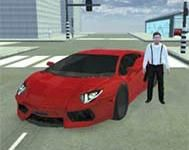 Russian city of crime 3D Apk 1.3 [Android Game]
