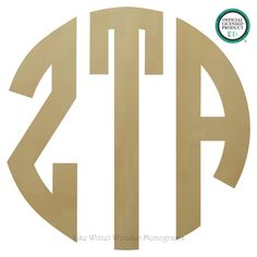 OFFICIALLY licensed Greek Letters customize with paint jakewitzel.com