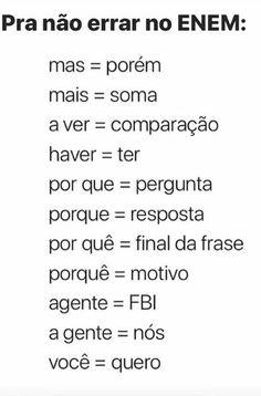 New memes bts portugues 2018 Ideas Learn Brazilian Portuguese, Portuguese Lessons, Portuguese Language, Relationship Posts, Memes Funny Faces, Lettering Tutorial, Study Hard, Boyfriend Humor, New Memes