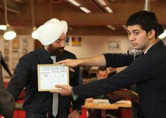 Sunny Deol will launch his son on big screen soon