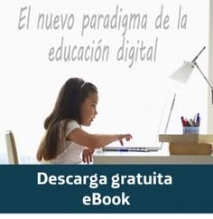 Ebook educación
